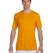 Adult Cool DRI® with FreshIQ T-Shirt