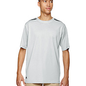 Men's climalite 3-Stripes T-Shirt
