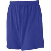 Youth Jersey Knit Short