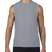 ADULT Performance® Adult Sleeveless T-Shirt