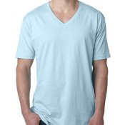 Men's Cotton V