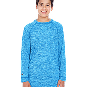 Youth Electrify 2.0 Long-Sleeve