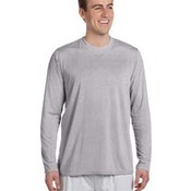 Adult Performance® Adult 5 oz. Long-Sleeve T-Shirt