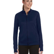 Ladies' Lightweight Jacket
