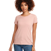 Ladies' Ideal T-Shirt